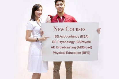 pwc-school-davao-new-courses-2018