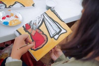 Artisan_Fashion_Market_and_Craft_Buffet (15)
