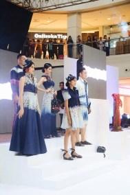 Stellar_Mindanao_Heritage_Fashion_Designers_Competition_2019 (11)