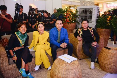 Stellar_Mindanao_Heritage_Fashion_Designers_Competition_2019 (14)