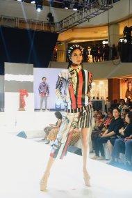 Stellar_Mindanao_Heritage_Fashion_Designers_Competition_2019 (15)