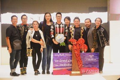 Stellar_Mindanao_Heritage_Fashion_Designers_Competition_2019 (17)