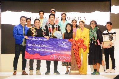 Stellar_Mindanao_Heritage_Fashion_Designers_Competition_2019 (18)