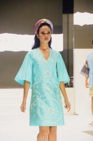 Stellar_Mindanao_Heritage_Fashion_Designers_Competition_2019 (19)