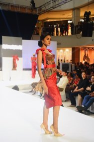 Stellar_Mindanao_Heritage_Fashion_Designers_Competition_2019 (2)