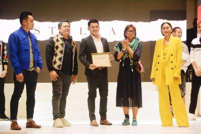 Stellar_Mindanao_Heritage_Fashion_Designers_Competition_2019 (21)