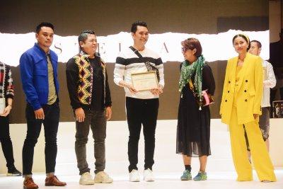 Stellar_Mindanao_Heritage_Fashion_Designers_Competition_2019 (23)