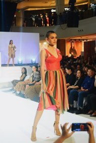Stellar_Mindanao_Heritage_Fashion_Designers_Competition_2019 (29)