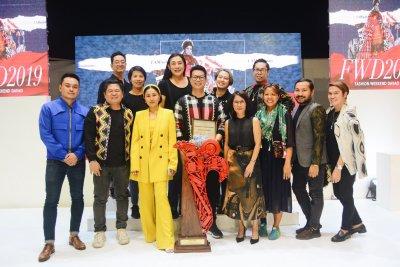 Stellar_Mindanao_Heritage_Fashion_Designers_Competition_2019 (4)