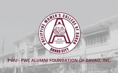 Mechanics for Nomination of Trustees of the PWU-PWC Alumni Foundation of Davao Inc.