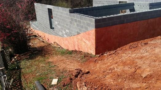 Exterior-Waterproofing-Foundation