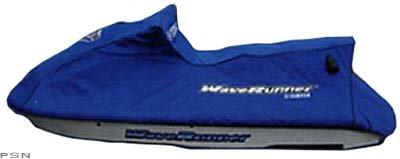 Yamaha Impeller 13//17 Wave Venture 700 1994-1997 Wave Blaster 1993-1997 Wave Raider 700 DLX 1994-1997 Pro VXR 1993-1997 Superjet 1994-2007 GP760 1997-200 XL800 1998-1999