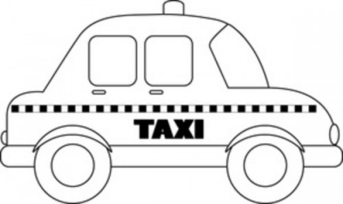 Come and Sure Taxi Company is looking for PWD employees