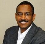 Amir M. Ibrahim