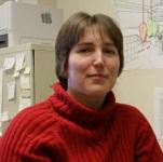 Sasha Kravchenko
