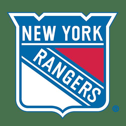 PWHPA x New York Rangers