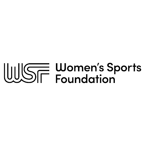 Women's Sports Foundation   WSF