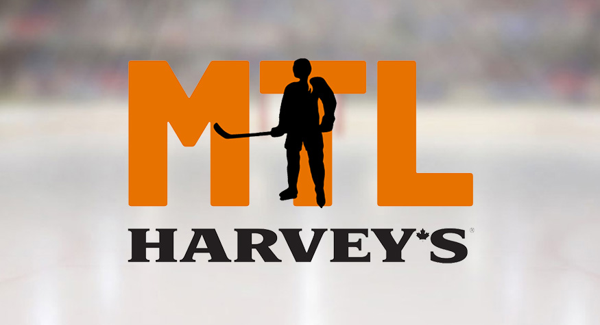 """Featured image for """"Harvey's Continues Commitment to PWHPA and Women's Professional Hockey"""""""