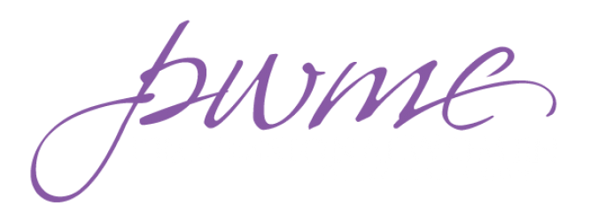 Professional Women of McLean County