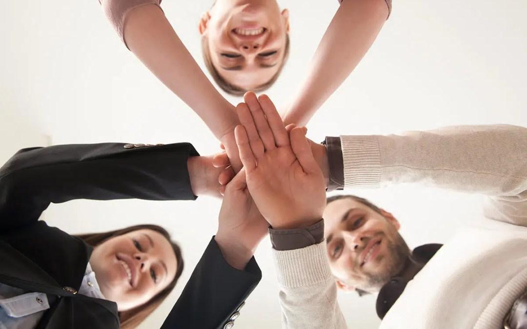La magia de las herramientas de mentoring en PWN Madrid