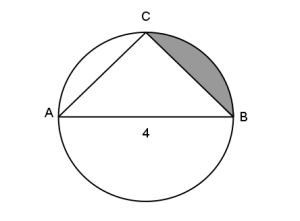Have a go at this hard area question.