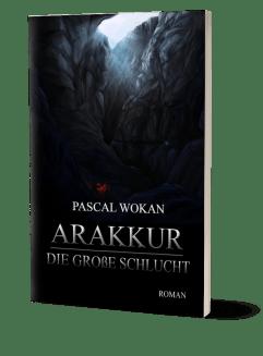 Werbung_Buch_DieGroßeSchlucht