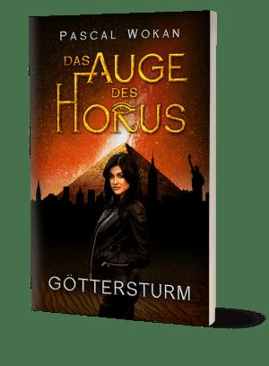 Werbung_Buch_Göttersturm