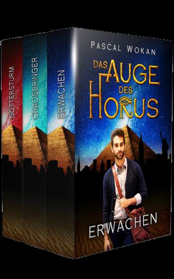 AugedesHorus_Cover_Sammelband-website