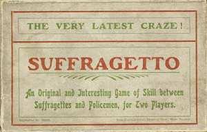 500x320_PwH_Suffragetto