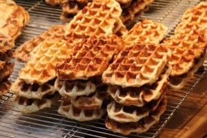 Liege_waffle