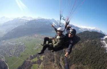 Austria_Interlaken_Gore