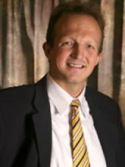 Professor Nico Declercq