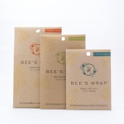 kitchen_bees wax set (all)