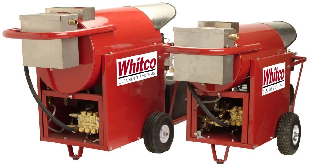 medium resolution of whitco wiring diagram stinger pressure washers whitco power wash solutionsstinger pressure washers u2013 whitco