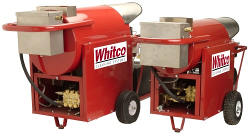 small resolution of whitco wiring diagram stinger pressure washers whitco power wash solutionsstinger pressure washers u2013 whitco