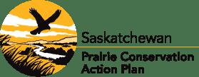 Saskatchewan Prairie Conservation Action Plan