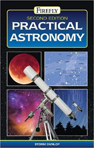 Practical Astronomy Second Edition