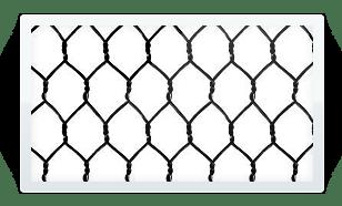 Crab Trap Wire 19 Gauge Crawfish Wire Mesh Houston Texas