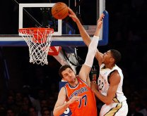 Anthony-Davis-goes-up-and-over-Andrea-Bargnani.-Anthony-Gruppuso-USAY-TODAY-Sports