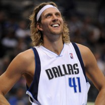 NBA: Pistons vs Mavericks OCT 15