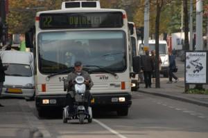 """""""Koplopersprogramma implementatie VN-Verdrag Handicap"""" bij gemeenten gestart"""