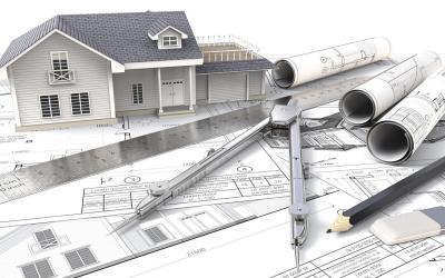 Direct een aangepaste woning nodig: zo regelt u het