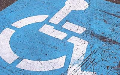 'Onbeperkt meedoen' gaat alle gemeenten aan