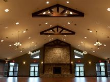 Locust Grove Event Center | Locust Grove GA