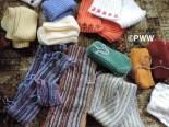 Irene's Knitting 2