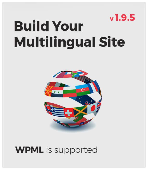 Boombox WPML Support