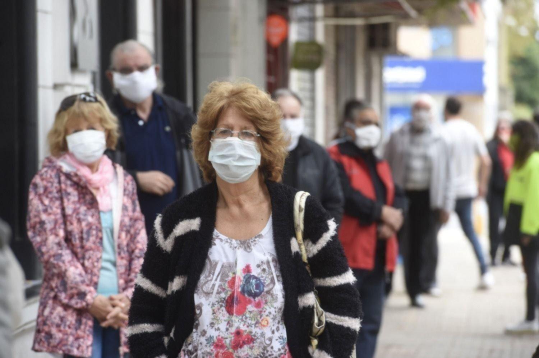 El Gobierno Estudia La Vuelta A La Fase 3 De La Cuarentena