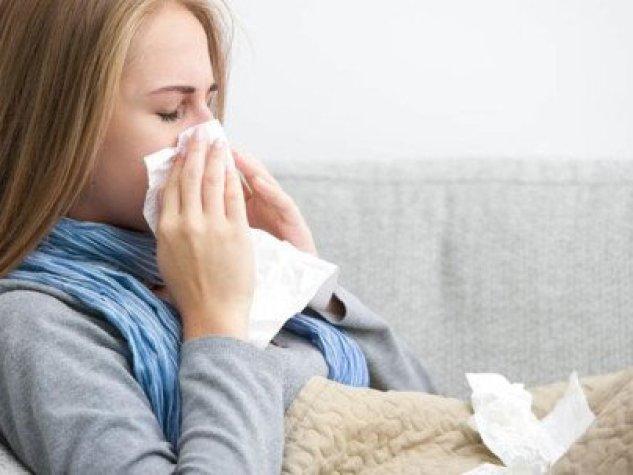 Remedios caseros para descongestionar nariz y garganta