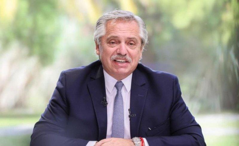 El Presidente encabezará el viernes la conmemoración por los 30 años del  Mercosur