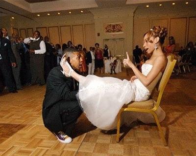 Spelhousemarriages